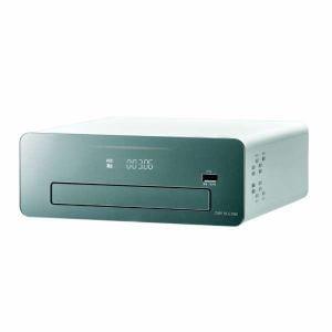 パナソニック DMR-BCG3060 6チューナー搭載 3D対応ブルーレイレコーダー 「おうちクラウドディーガ(DIGA)」 3TB