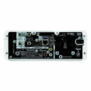 パナソニック DMR-BCT2060 3チューナー搭載 3D対応ブルーレイレコーダー 「おうちクラウドディーガ(DIGA)」 2TB