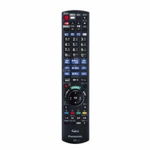 パナソニック DMR-2CX200 全自動ディーガ 7チューナー 2TB