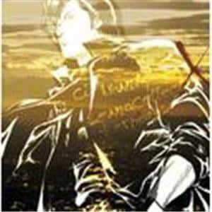 CDアルバムレエツ CityHunterSoundCollectionX-ThemeSongs-