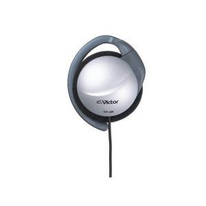 JVC TP-3R 右耳用Hi-Fiラジオホン