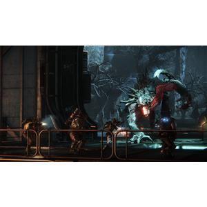 テイクツーインタラクティブ Evolve 【Xbox One】 9J3-00001