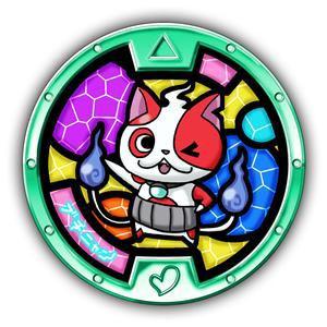レベルファイブ 妖怪ウォッチ2 真打【3DS】 CTR-P-BYSJ