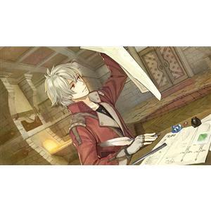 コーエー 【PS Vita】エスカ&ロジーのアトリエ Plus ~黄昏の空の錬金術師~ 通常版 PS Vita VLJM-35180