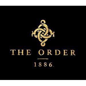 ソニー The Order: 1886 ジャパンプレミアムエディション PCJS-53007【PS4】