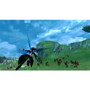 バンダイナムコ ソードアート・オンライン ゲームディレクターズエディション PLJS-70033