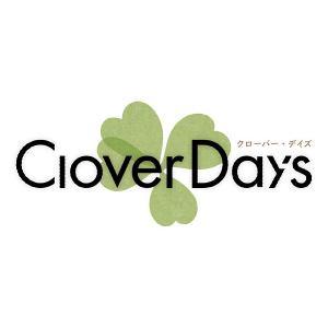 Clover Day´s 通常版