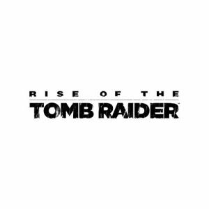スクウェア Rise of the Tomb Raider PD5-00023