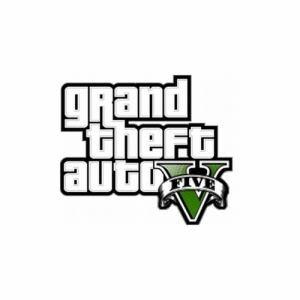 テイクツー・インタラクティブ・ジャパン Grand Theft Auto V PS3版 BLJM-61304