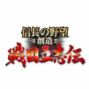 コーエー PS Vita 信長の野望・創造 戦国立志伝 通常版 VLJM-35335