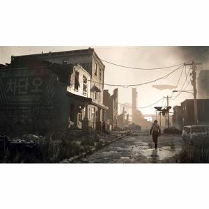 スパイク・チュンソフト HOMEFRONT the Revolution Xbox One 3HM-00001