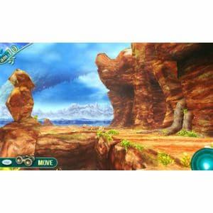 アトラス 世界樹の迷宮Ⅴ 長き神話の果て 通常版 3DS CTR-BMZJ