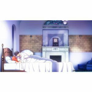 ブロッコリー マジきゅんっ!ルネッサンス 通常版 PS Vita VLJM-35339