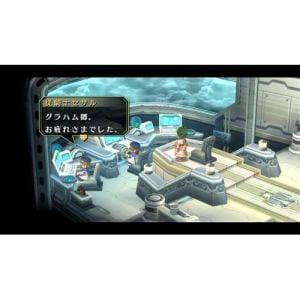 英雄伝説 空の軌跡 the 3rd Evolution 通常版 【PS Vita】VLJM-3535