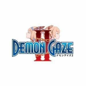 角川ゲームス デモンゲイズ2 PS Vita VLJM-30204