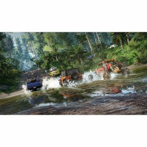 日本マイクロソフト Forza Horizon 3 通常版 Xbox One PS7-00008