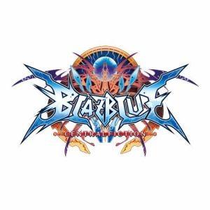 アークシステムワークス BLAZBLUE CENTRALFICTION 通常版 PS3 BLJS-10332