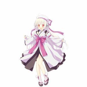 アストラエアの白き永遠 -White Eternity-  PS Vita  VLJM-35375