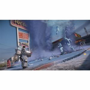 Dead Rising 4 Xbox One 6AA-00024