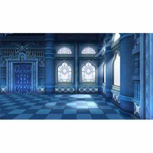 ダンジョントラベラーズ 2-2 闇堕ちの乙女とはじまりの書 通常版 PSVita VLJM353333