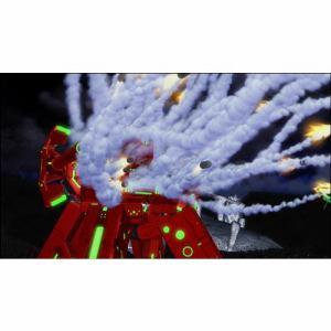 アクセル・ワールド VS ソードアート・オンライン 千年の黄昏 PSVita VLJS-05106