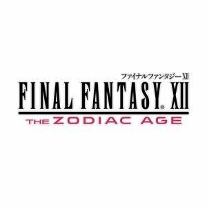 ファイナルファンタジーXII ザ ゾディアック エイジ PS4 PLJM-84086