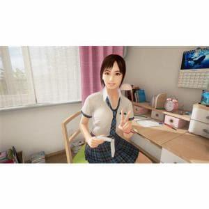 バンダイナムコ サマーレッスン:宮本ひかり コレクション PS4 PLJS-70118 PlayStationVR専用