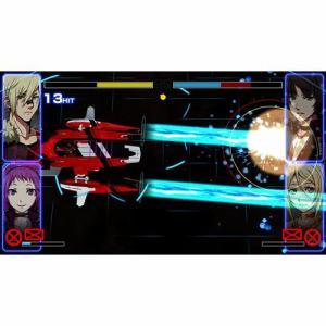 角川ゲームス 旋光の輪舞2 通常版 PS4 PLJM-80271