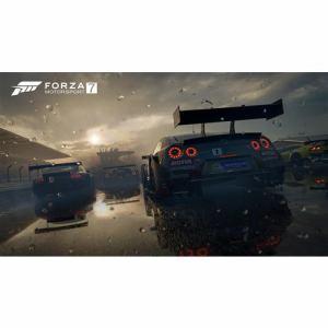 Forza Motorsport 7 通常版 XboxOne GYK-00011