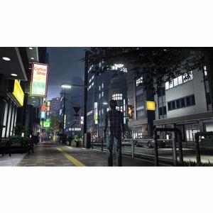 バンダイナムコ 巨影都市 PS4 PLJS-70052