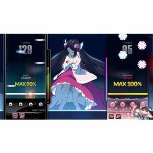 アークシステムワークス DJMAX RESPECT 通常版 PS4 PLJS-36024