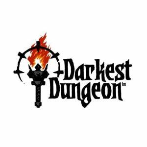 角川ゲームス Darkest Dungeon PS4版 PLJM-16101
