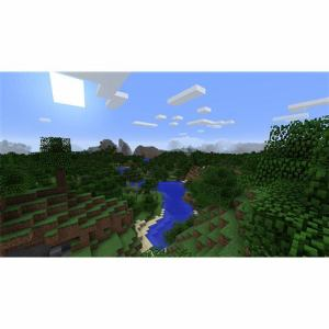 Minecraft: エクスプローラー パック XboxOne 44Z-00085