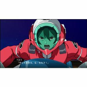 スーパーロボット大戦X 通常版 PS4版 PLJS-36033