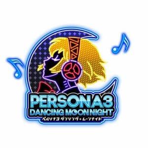 ペルソナ3 ダンシング・ムーンナイト PS4 PLJM-80249