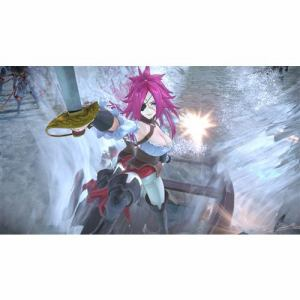 Fate/EXTELLA LINK 通常版 PS4 PLJM-16075
