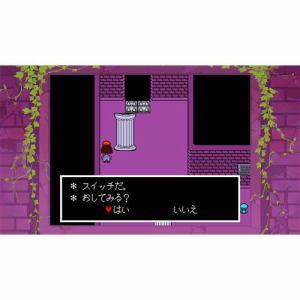 UNDERTALE PS4 PLJM-16095