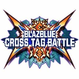 BLAZBLUE CROSS TAG BATTLE 通常版 Nintendo Switch版 HAC-P-AK4CA