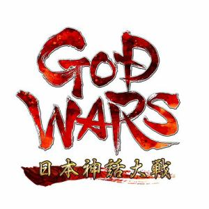 GOD WARS 日本神話大戦 数量限定版「豪華玉手箱」Nintendo Switch版 KGNS-18001