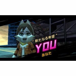 ザ・デッドヒートブレイカーズ 3DS CTR-P-A9EJ