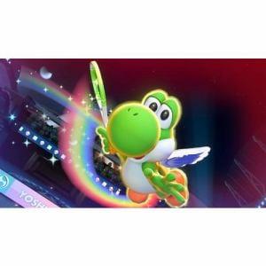マリオテニス エース Nintendo Switch HAC-P-ALERA