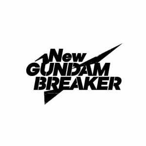 New ガンダムブレイカー プレミアムエディション PS4 PLJS-36062
