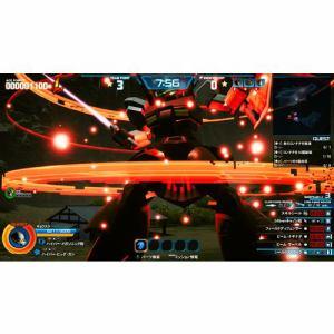 New ガンダムブレイカー ビルドGサウンドエディション PS4 PLJS-36060