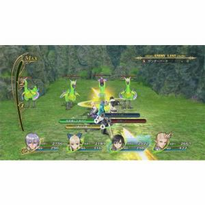 シャイニング・レゾナンス リフレイン Nintendo Switch HAC-P-AM7TA