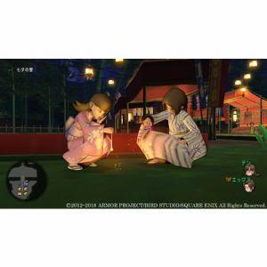 ドラゴンクエストⅩ オールインワンパッケージ PS4版 PLJM-16235 (version1~4)