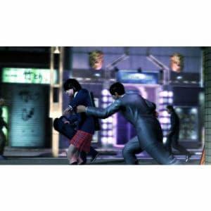 龍が如く3 PS4版 PLJM-16232