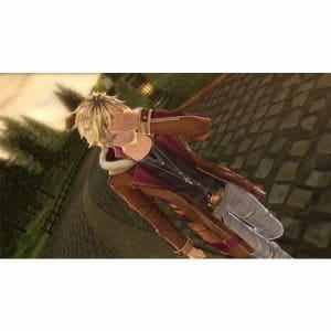 英雄伝説 閃の軌跡Ⅳ -THE END OF SAGA- 永久保存版 PS4 NW10108080
