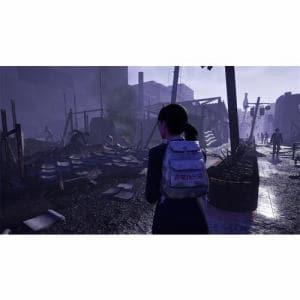 絶体絶命都市4Plus -Summer Memories- PS4 PLJM-16268