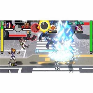 すばらしきこのせかい -Final Remix- Nintendo Switch