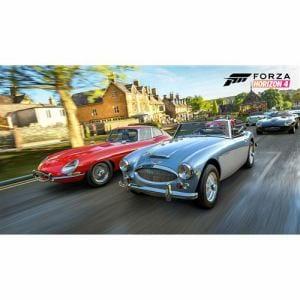 Forza Horizon 4 XboxOne GFP-00008
